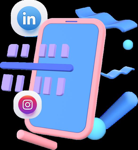 img-Social-Media-Optimization
